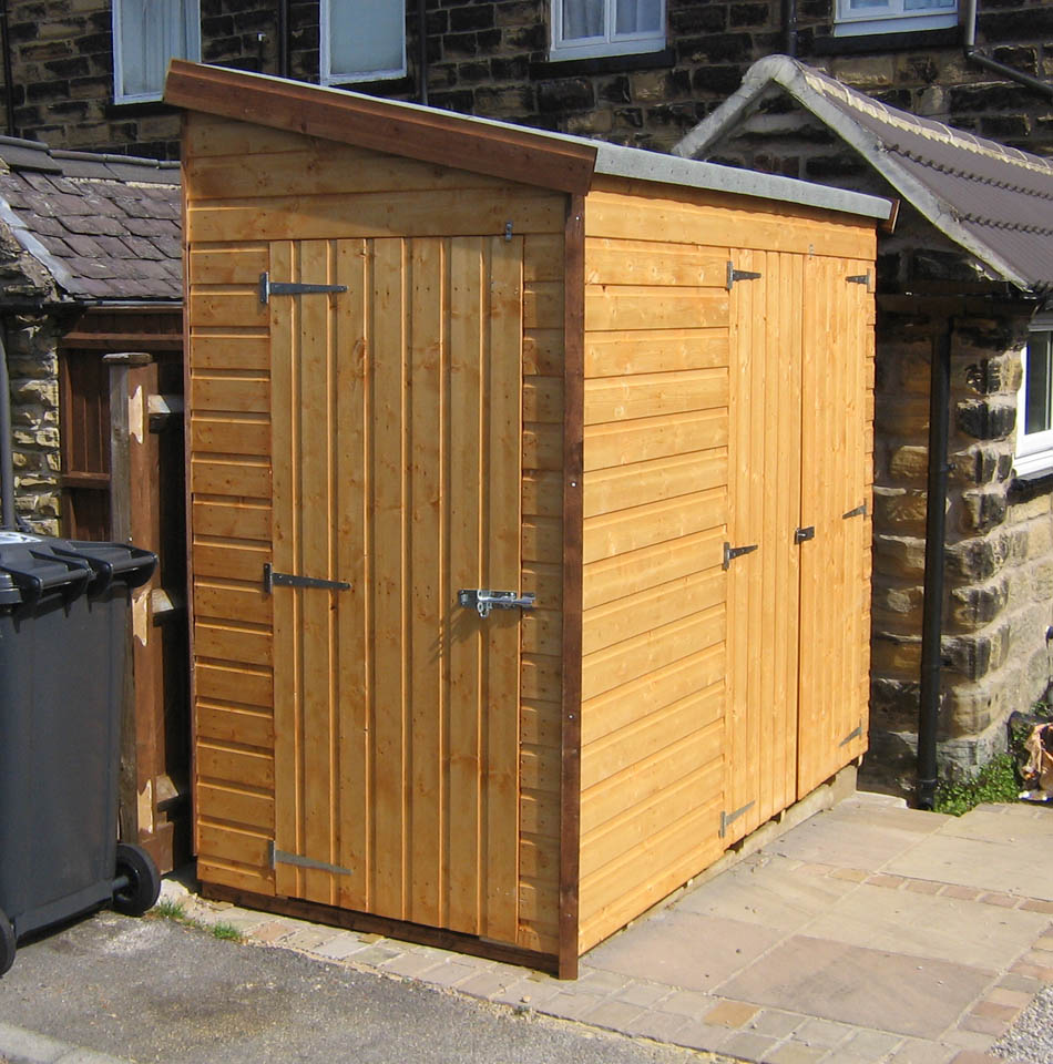 Rubbermaid big max storage sheds 4x7, narrow metal garden sheds, 6x4 ...
