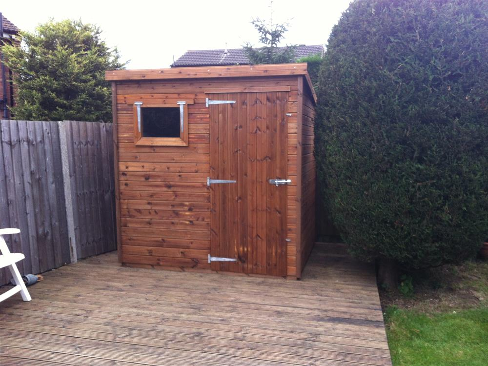 7x6 garden sheds gallery customer s sheds beast sheds